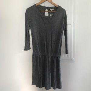 Joie Soft Tee Shirt Dress